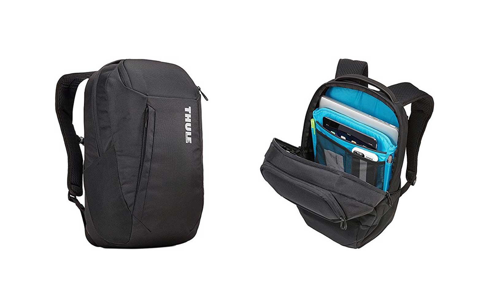 Gifts to get on Amazon Thule Accent Backpack