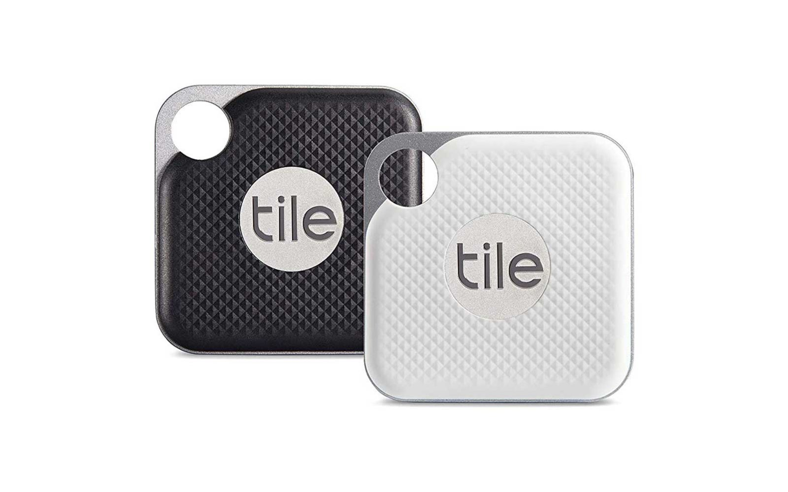 Gifts to get on Amazon Tile Pro with Replaceable Battery