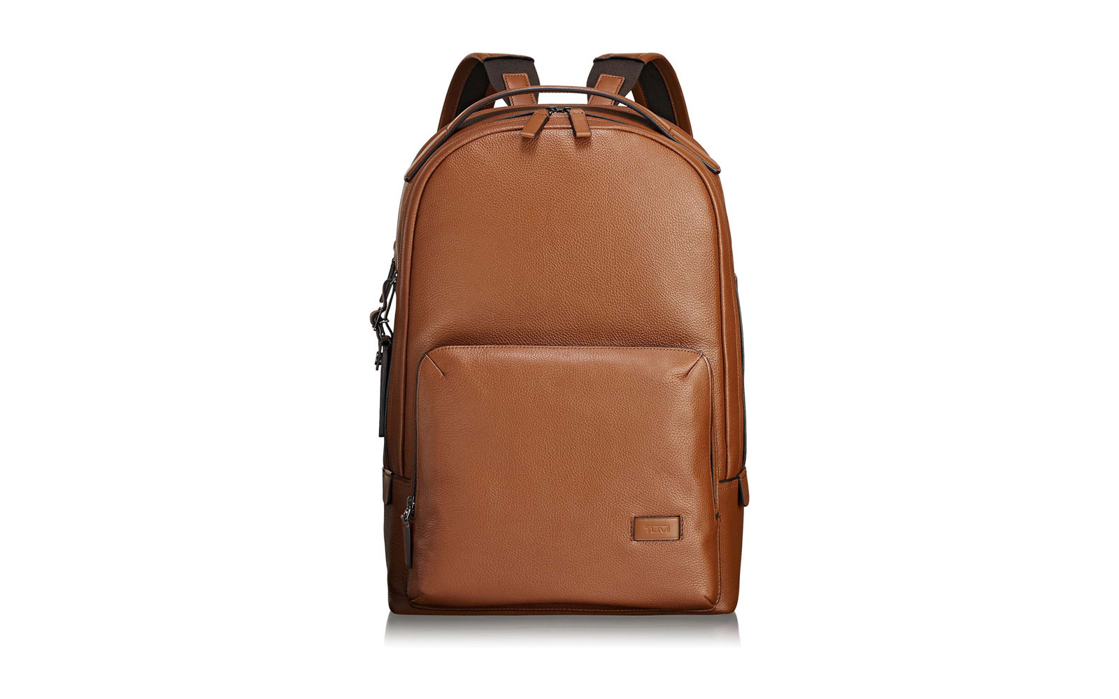 Nordstrom, Tumi, Harrison Webster Backpack, Best Gifts for Business Travelers