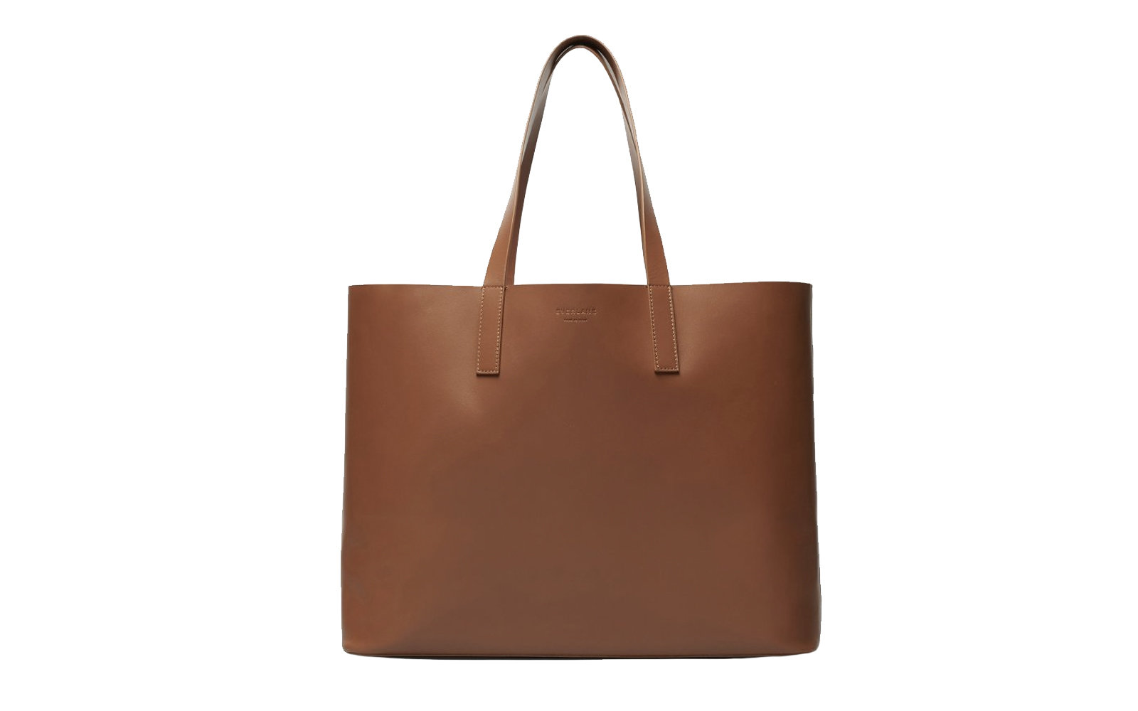 Everlane Day Market Tote Bag