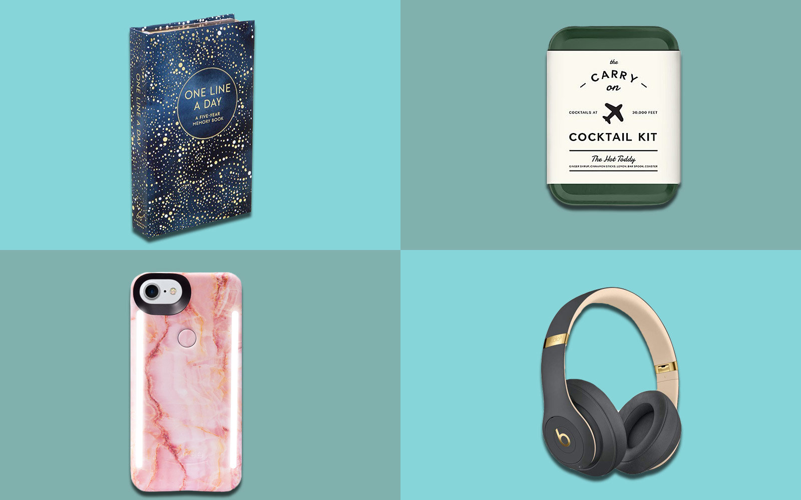 Gifts for Introverts