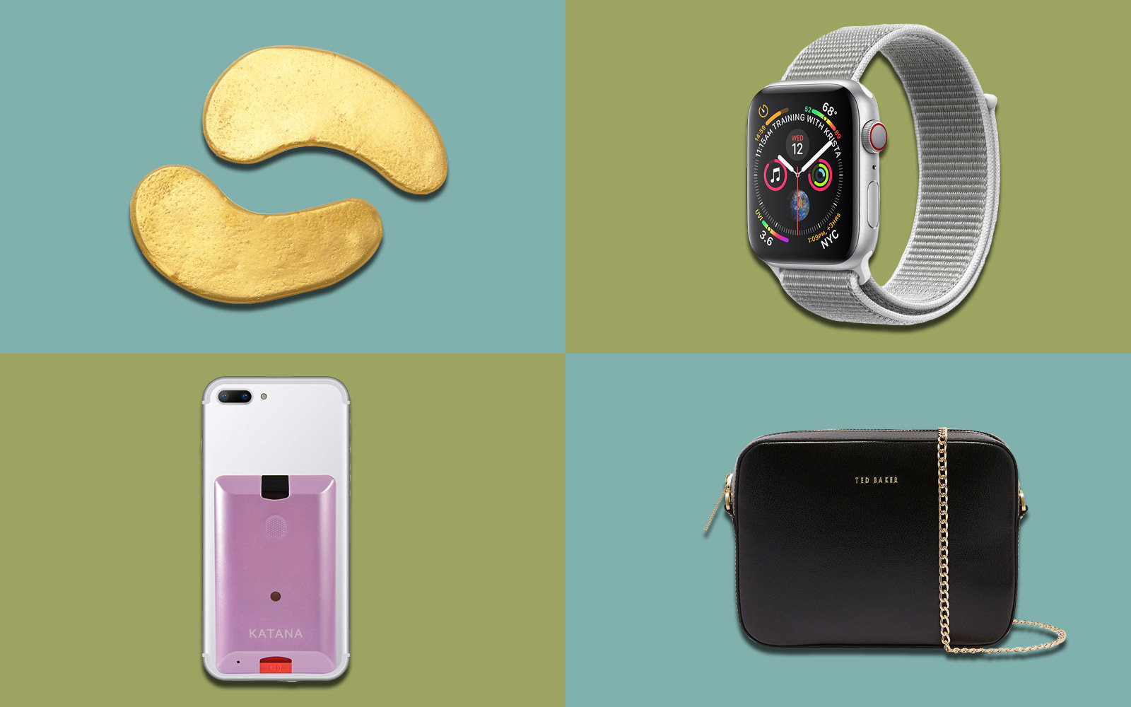13 Smart Gifts Solo Travelers Will Swoon Over