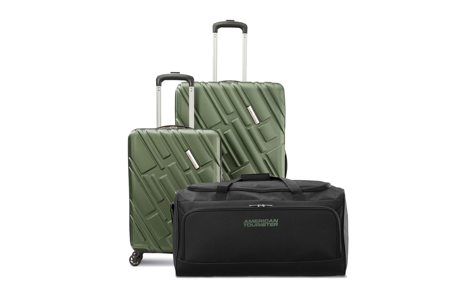 american tourister black friday luggage deals 2018