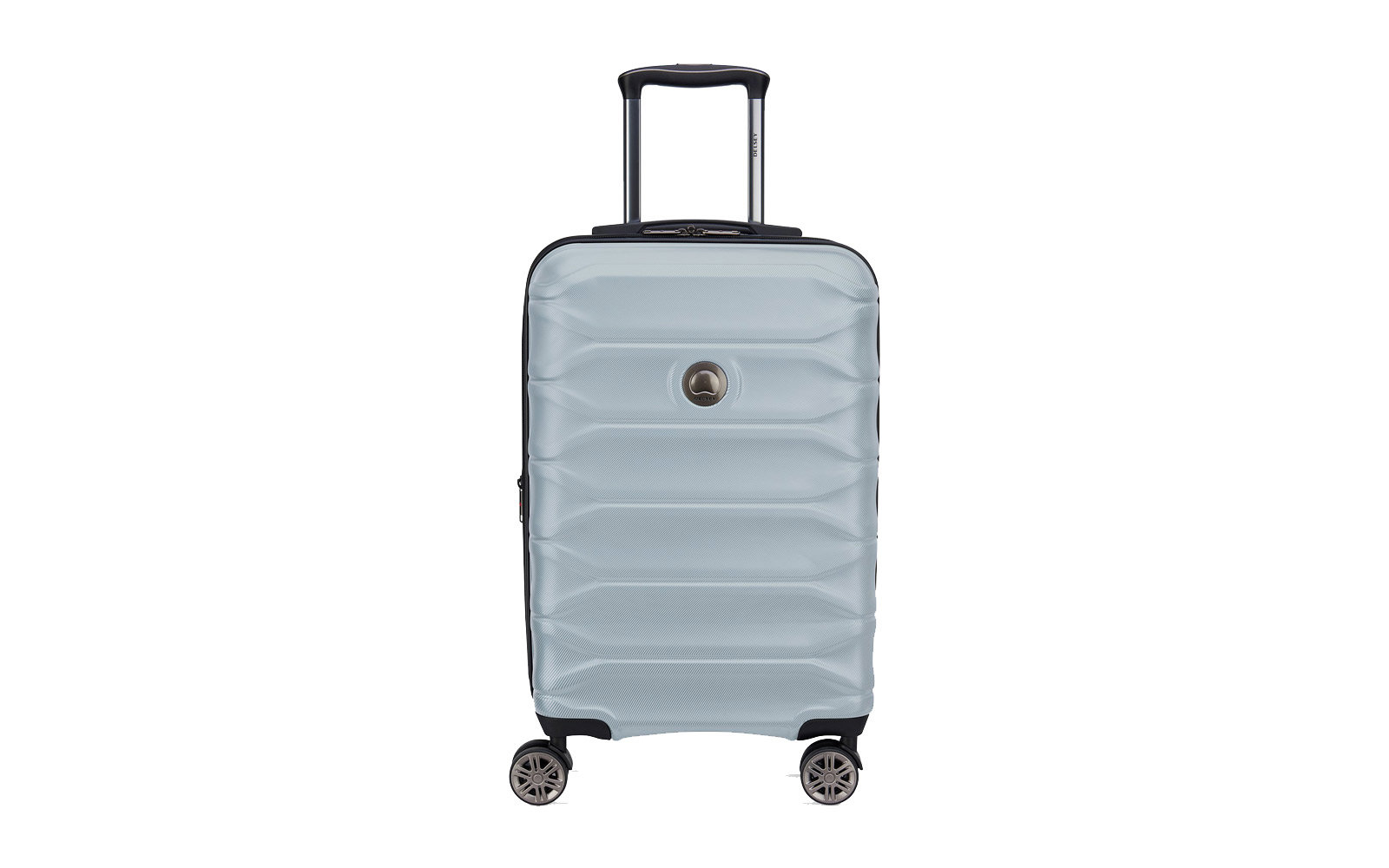 delsey black friday luggage deals 2018