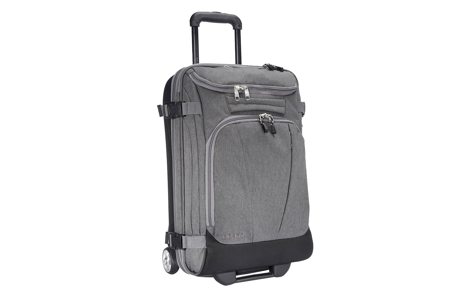 b8063b4faa The Best Luggage Deals on Black Friday and Cyber Monday 2018 ...