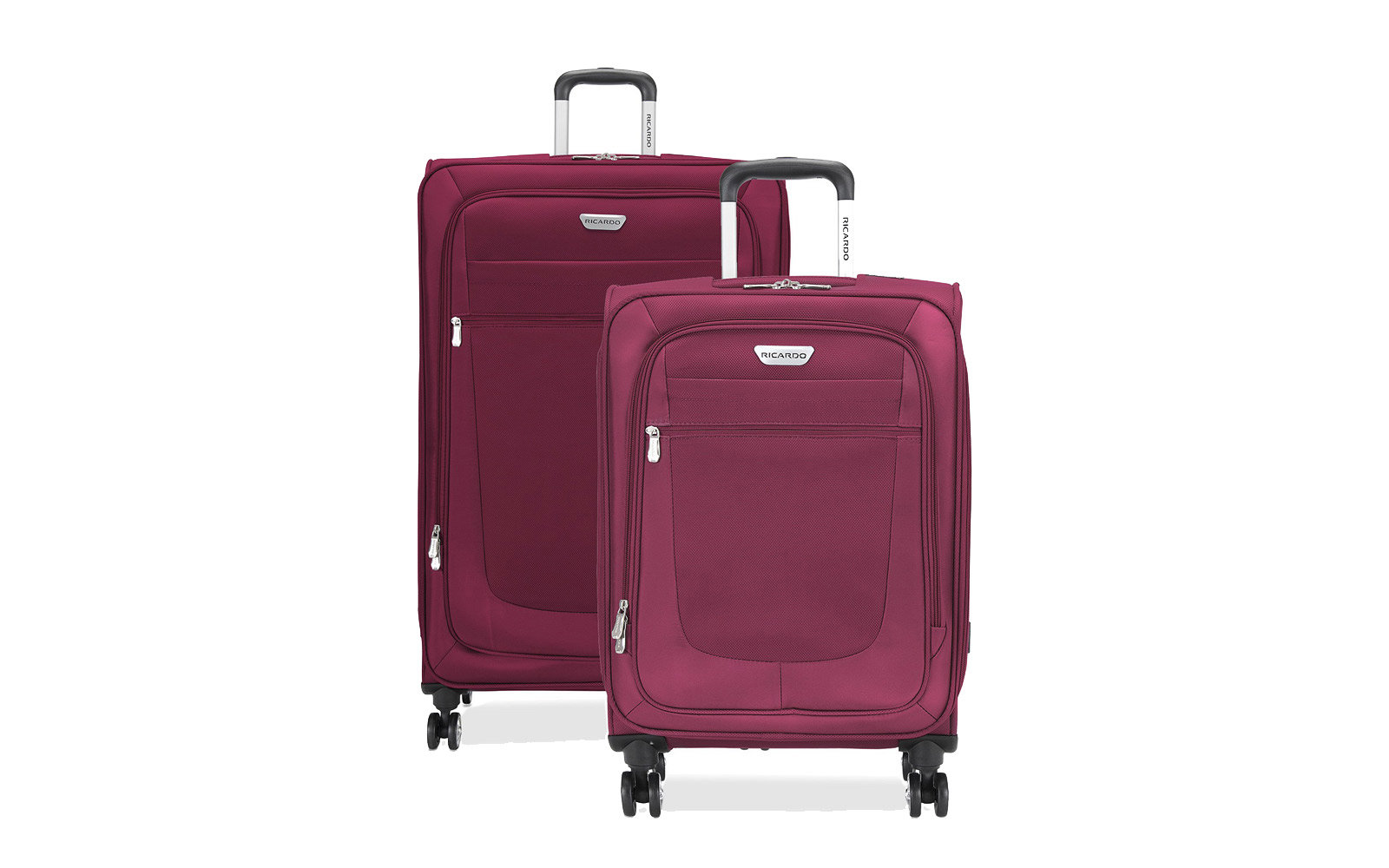 ricardo black friday luggage deals 2018