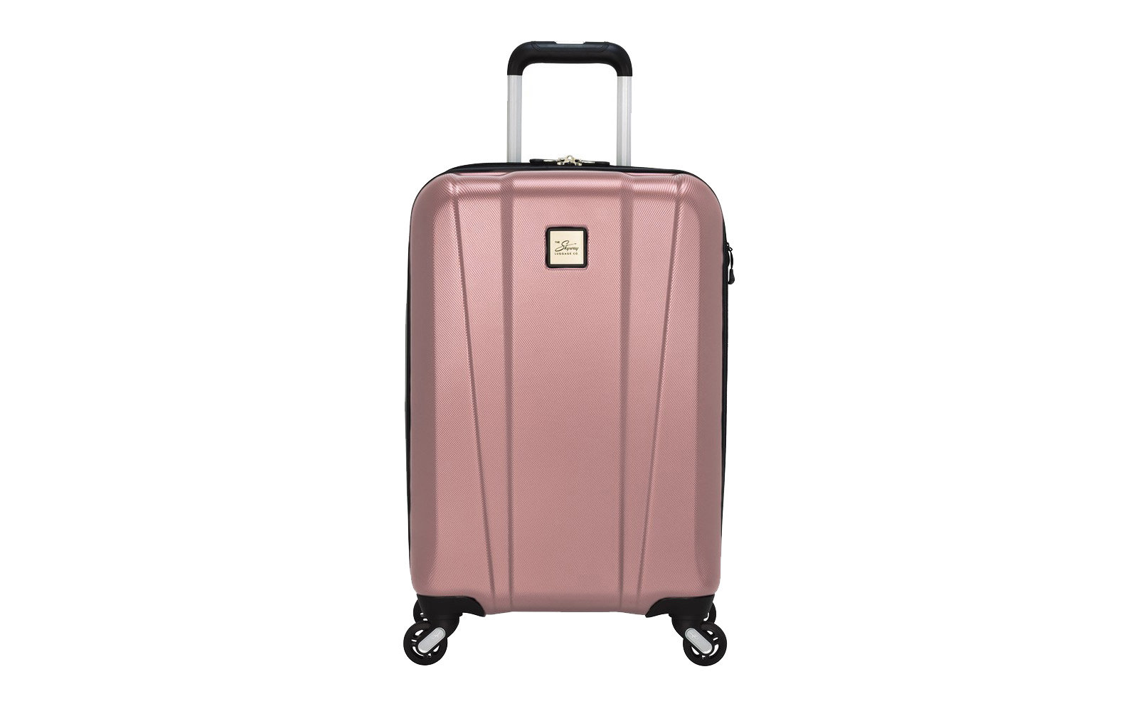 skyway black friday luggage deals 2018