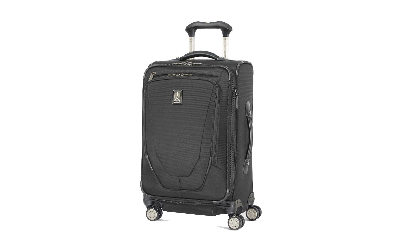 travelpro black friday luggage deals 2018