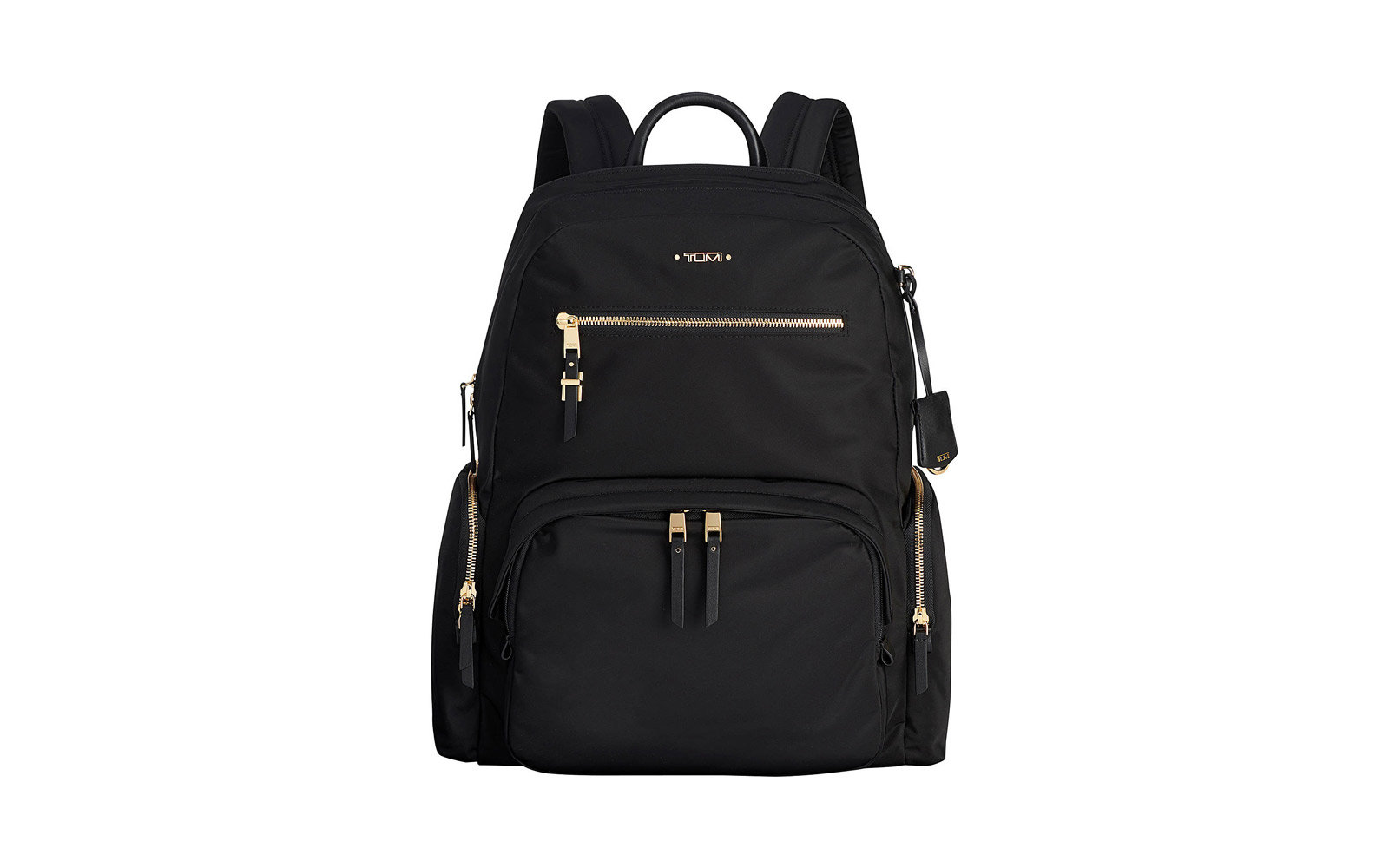 Save up to 70% Off Laptop Backpacks at eBags