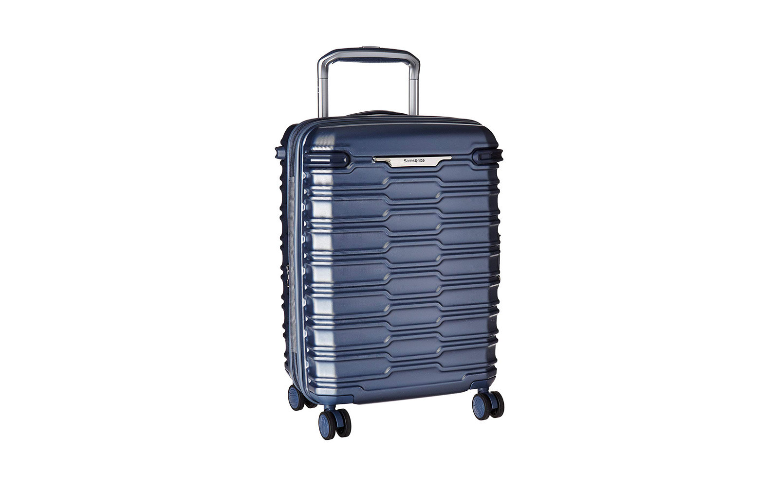 black friday luggage deals amazon