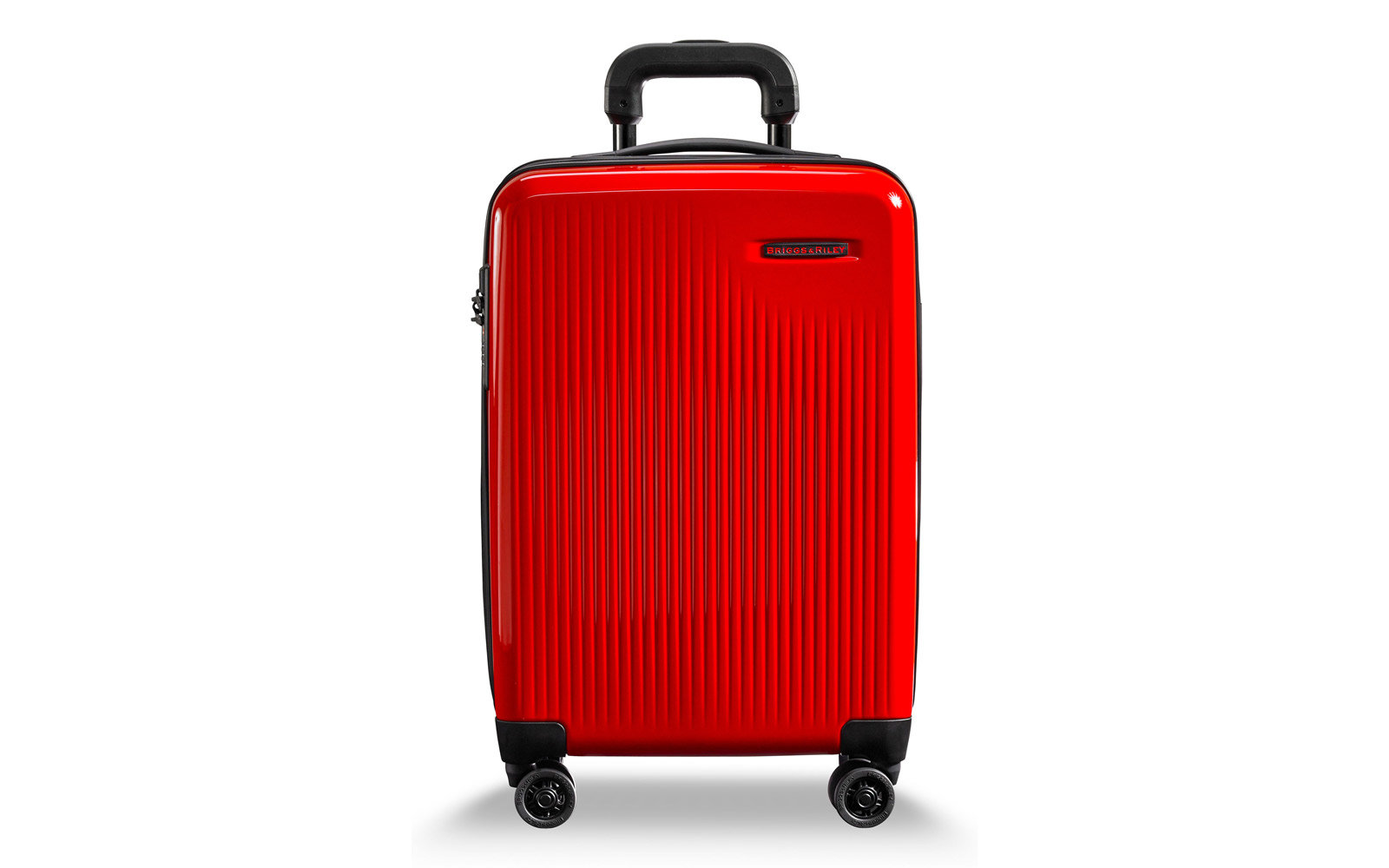 briggs and riley black friday luggage deals