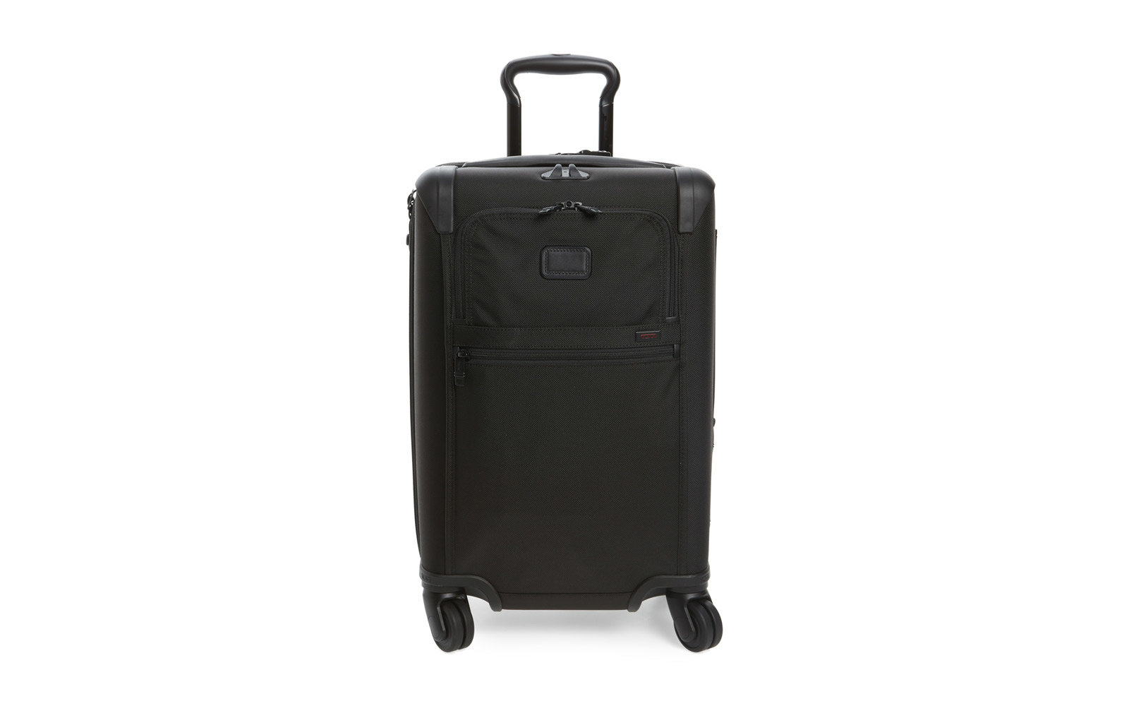 Tumi Alpha 2 International 22-Inch Carry-On