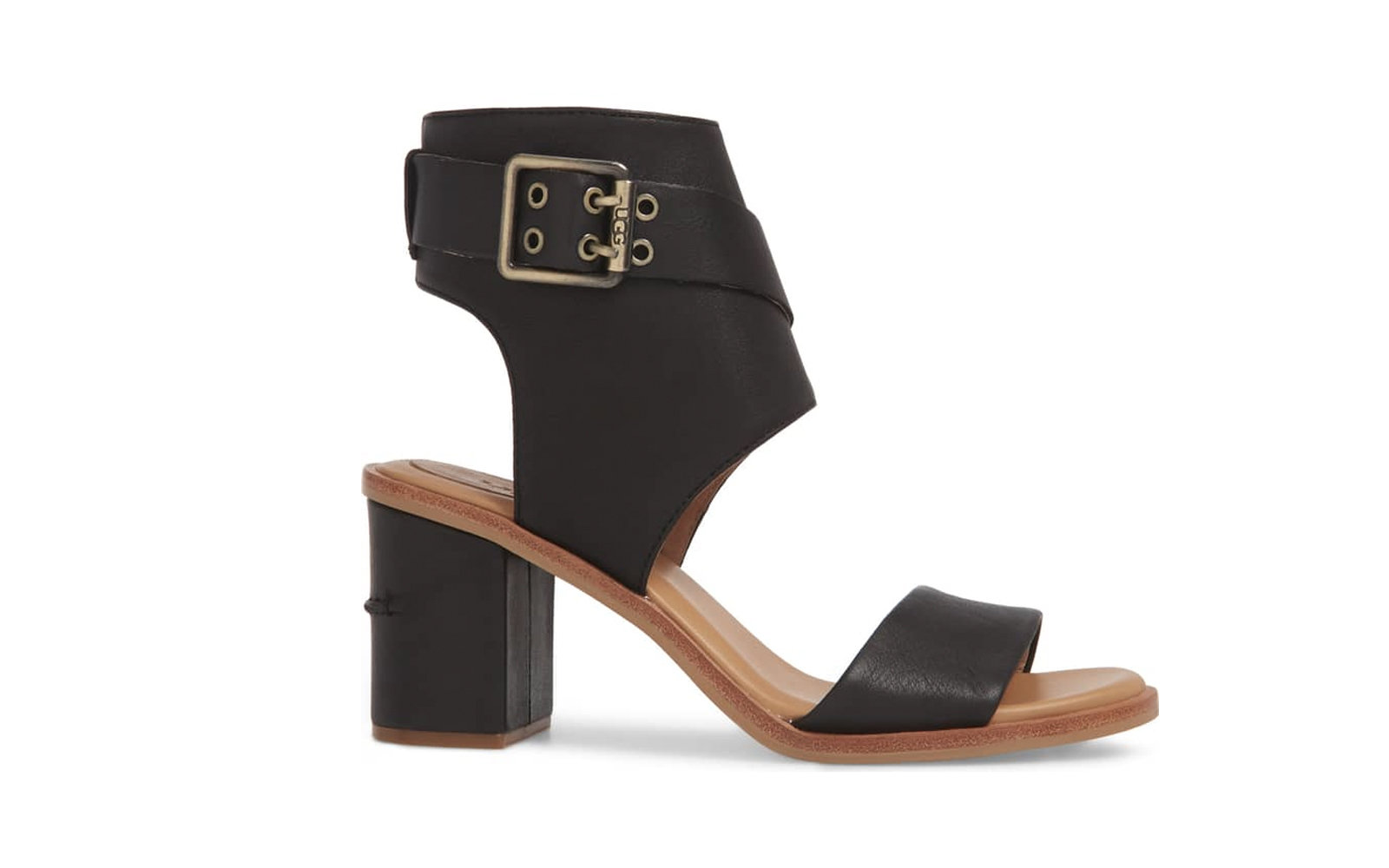 16 Cute and Comfy Shoes on Super Sale at Nordstrom for Cyber Monday ...