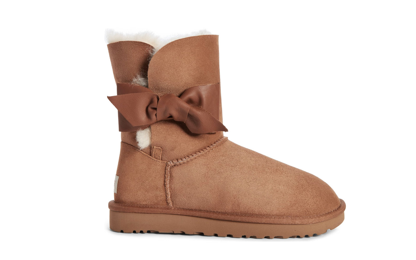 f93305fd880 16 Cute and Comfy Shoes on Super Sale at Nordstrom for Cyber Monday ...
