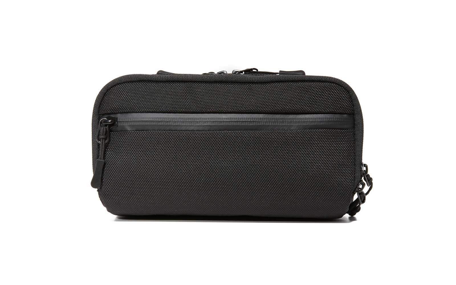 best dopp kit aer