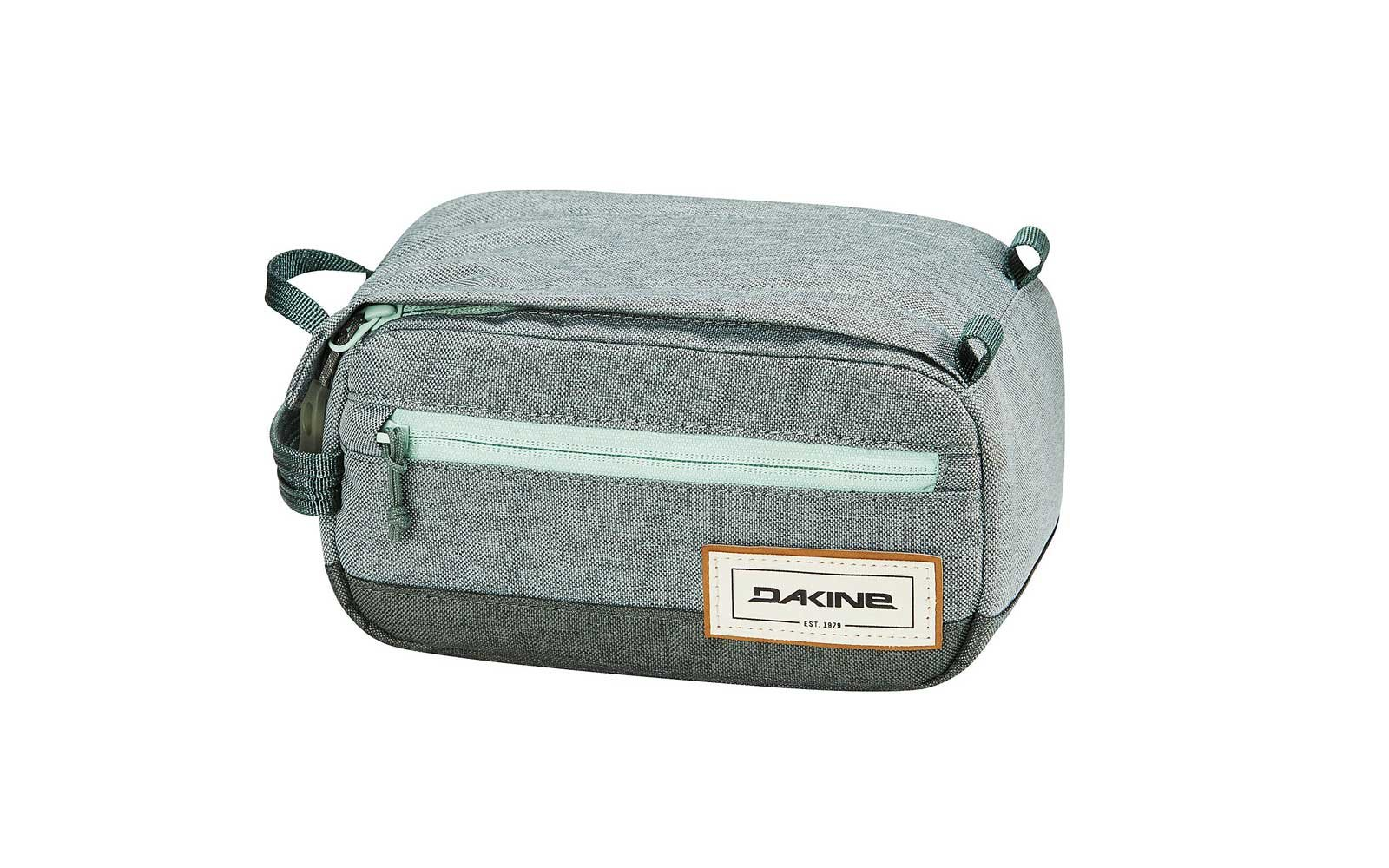 best dopp kit dakine