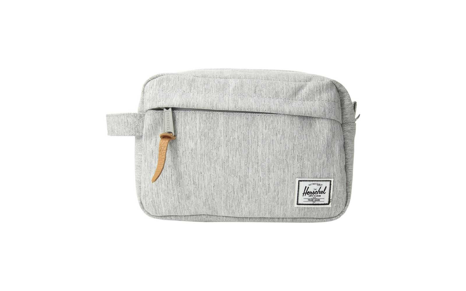 d2366fe078fd The Best Dopp Kits to Keep Your Toiletries Organized