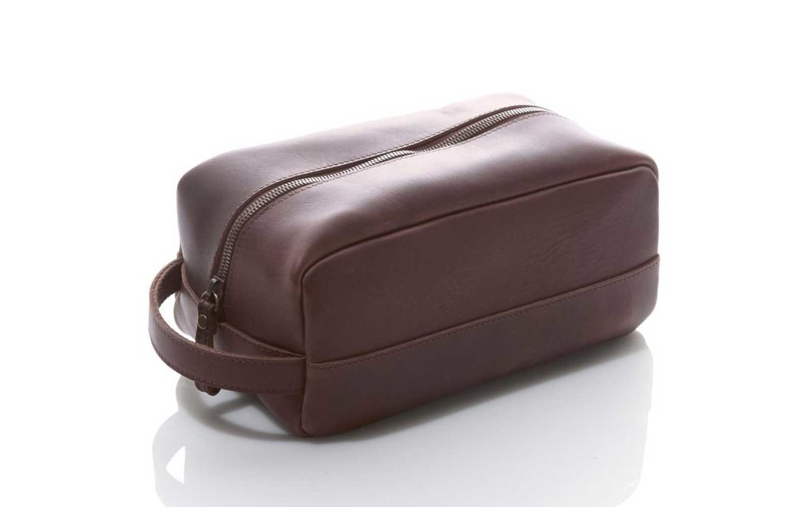 llbean best dopp kit
