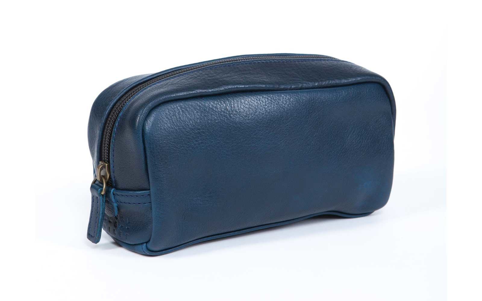 best dopp kit moore and giles