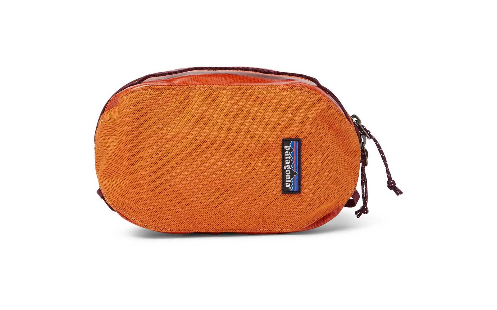 patagonia best dopp kit