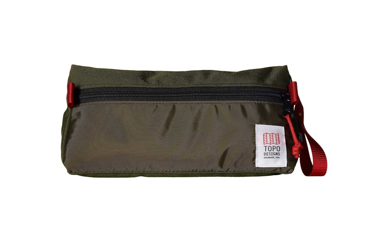 best dopp kit topo designs