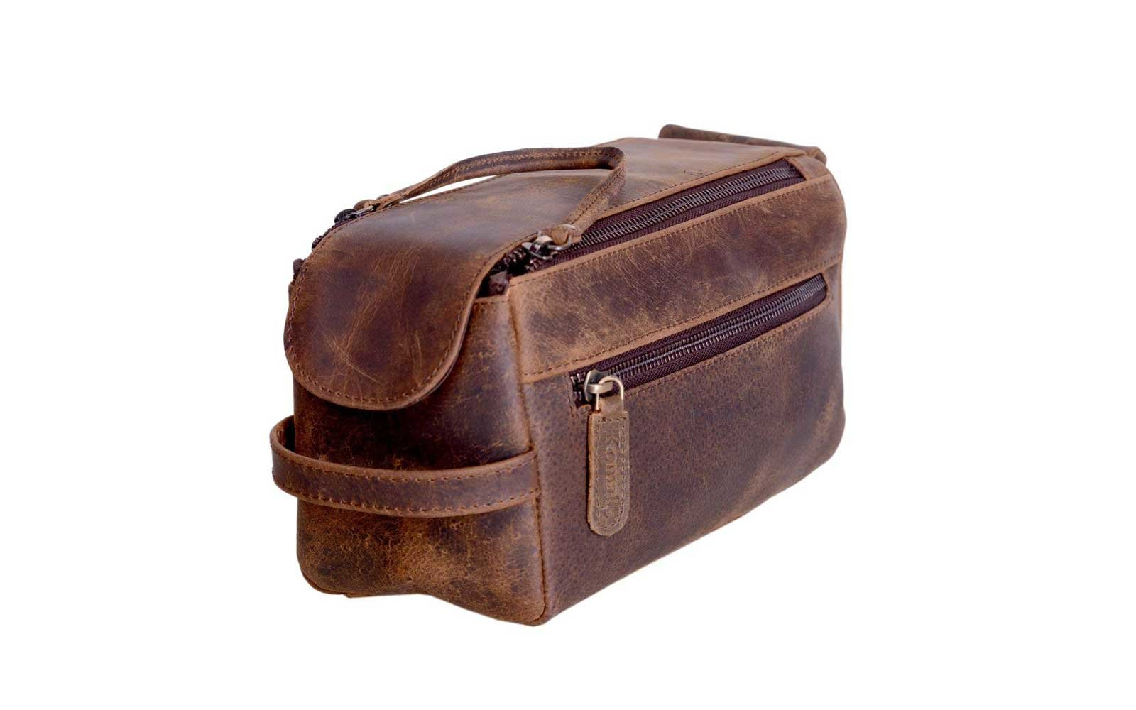 dopp kit amazon
