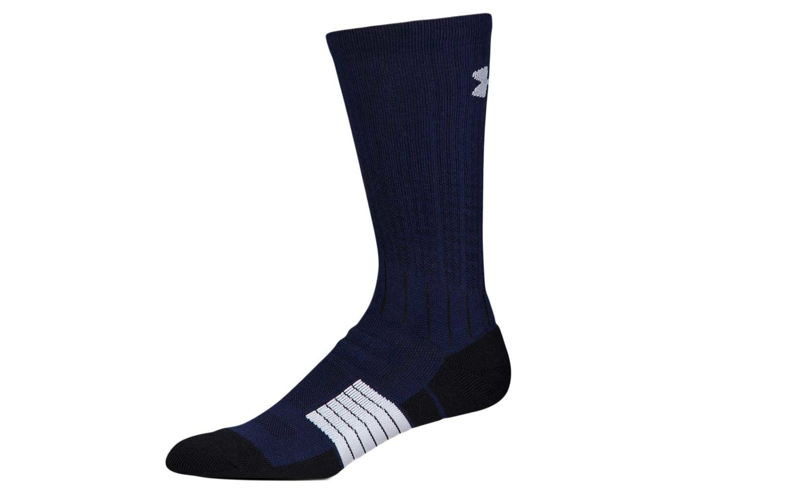 Winter Sport Socks
