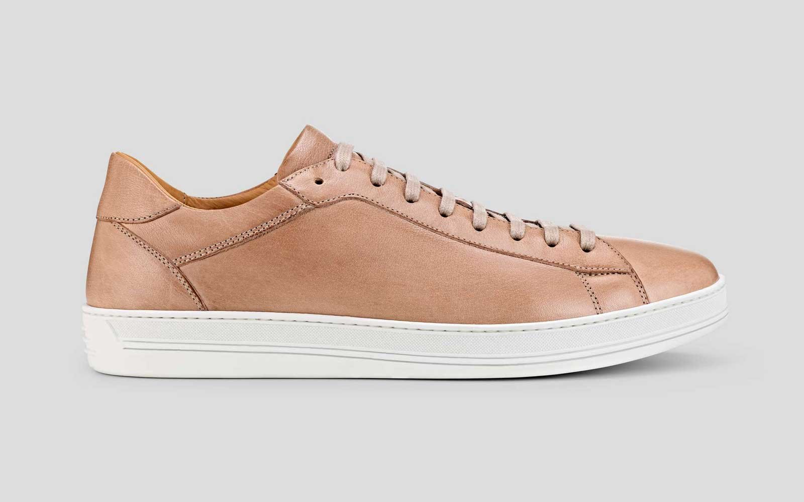 m gemi men's sneakers