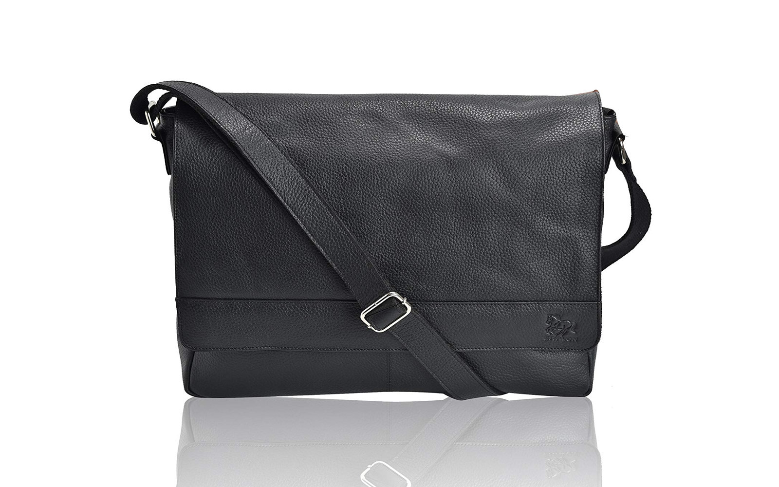 227c9ccbf7 The Most Wished-for Travel Bags on Amazon