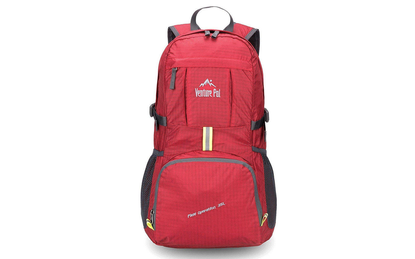 Venture Pal Lightweight Packable Backpack