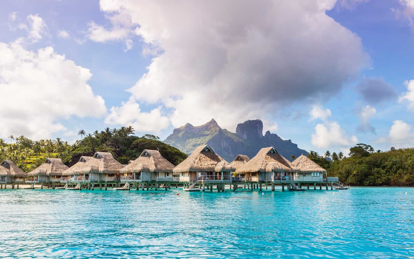 bora-bora-GOOGLEPLACES1218.jpg