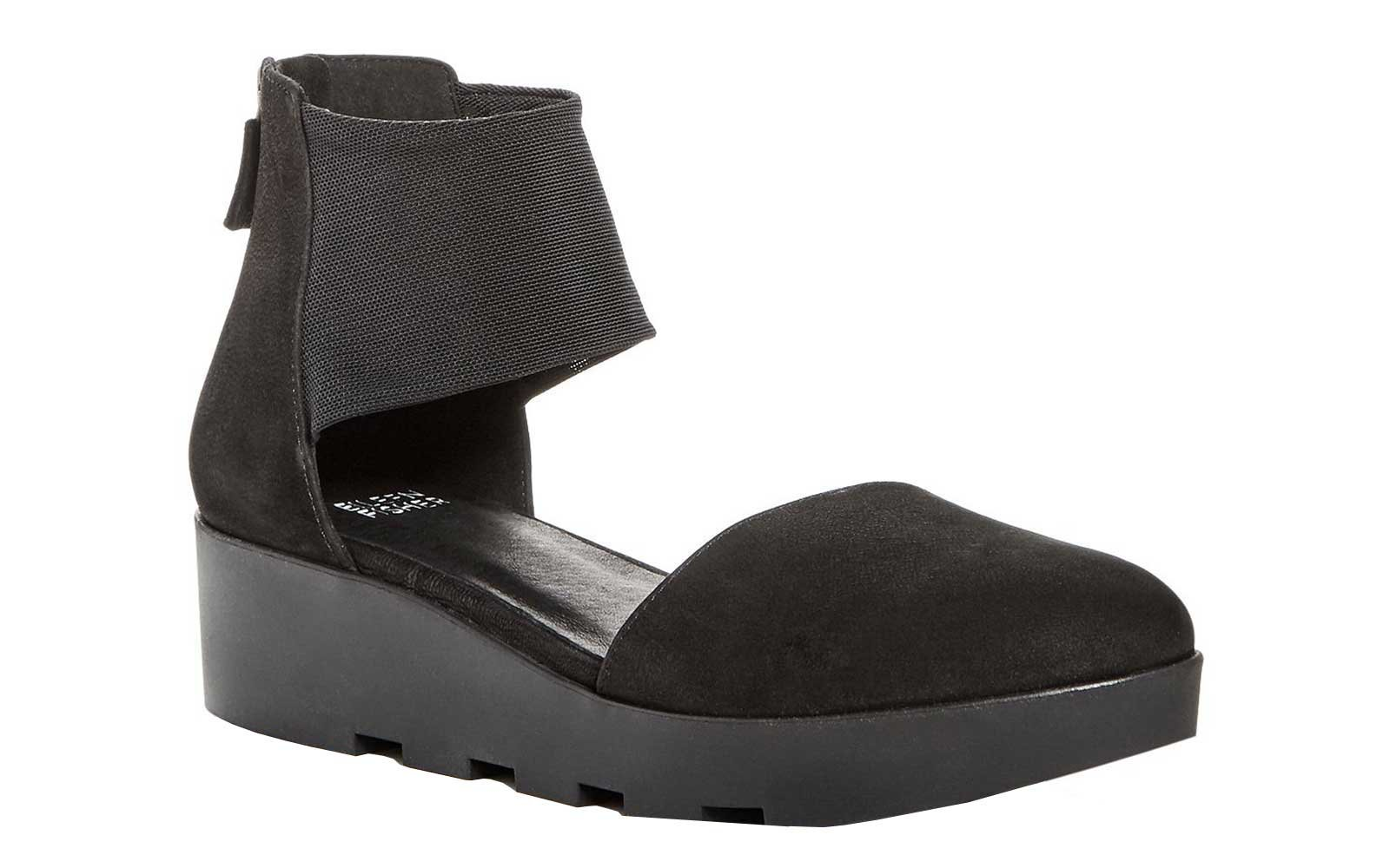 Eileen Fisher wedges for sale at Bloomingdale's