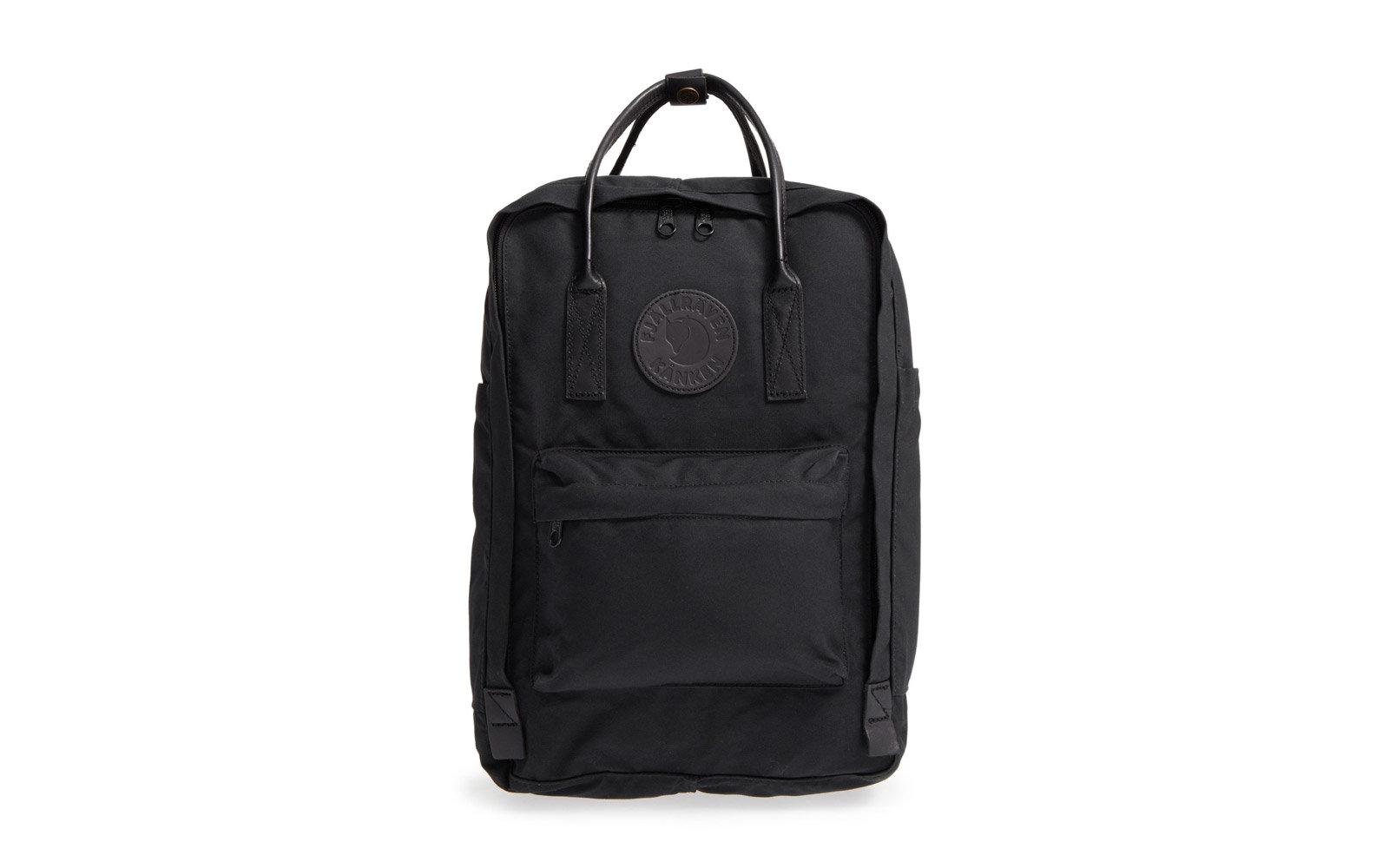 1dda9a8877 The Best Laptop Bags for Business Travel