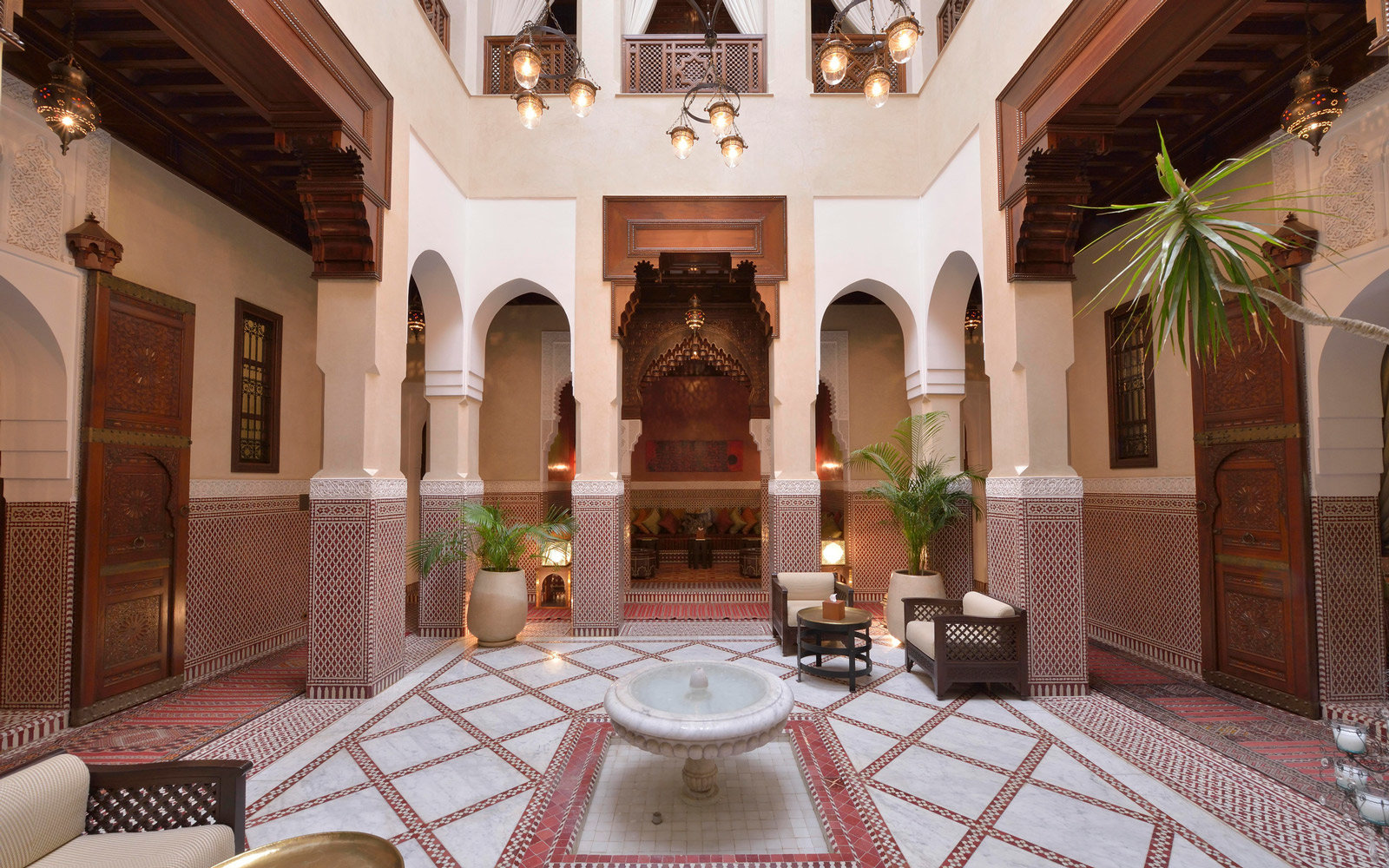 royal-mansour-marrakech-WTWMOROCCO1218