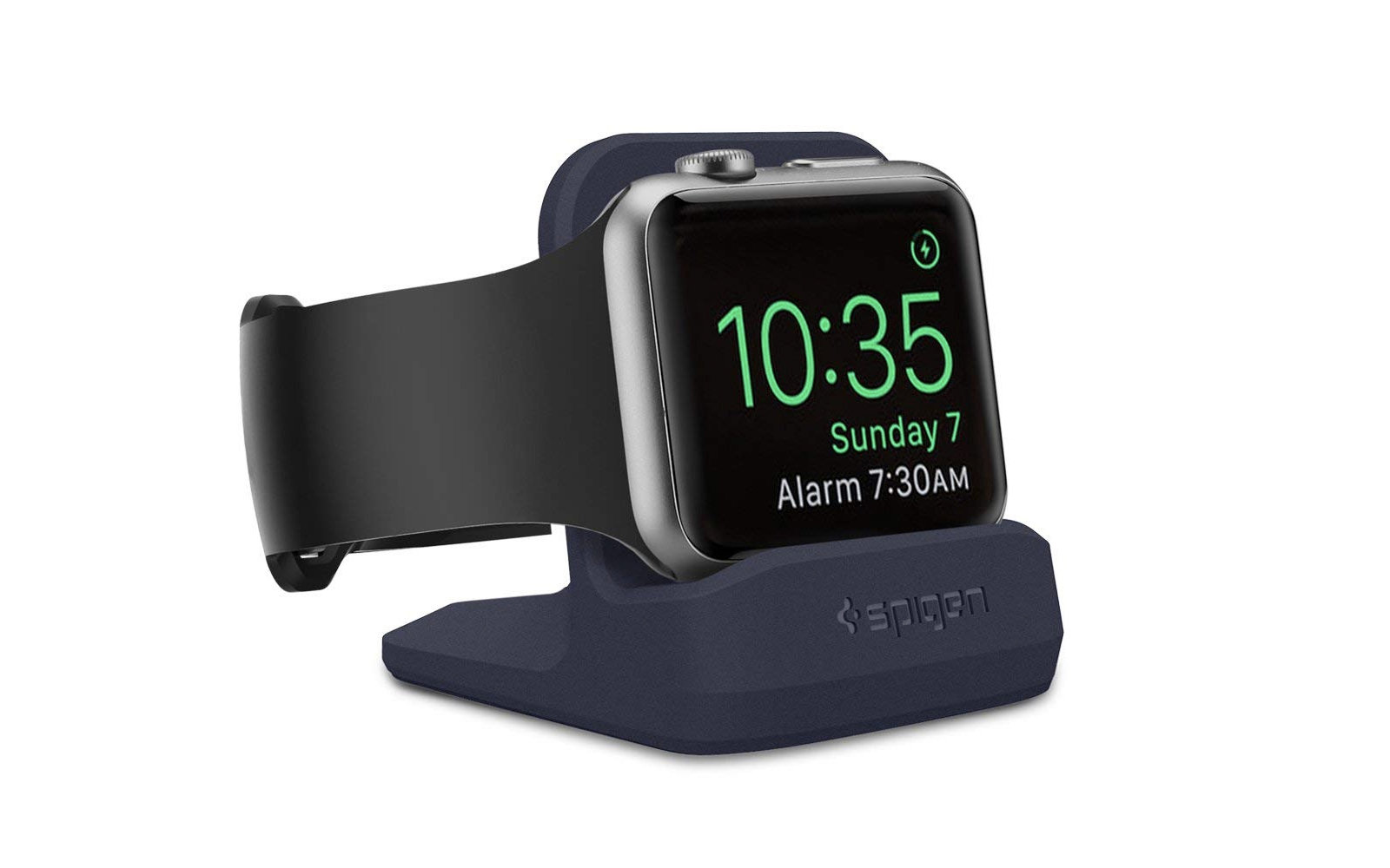 Best Apple Watch Accessories