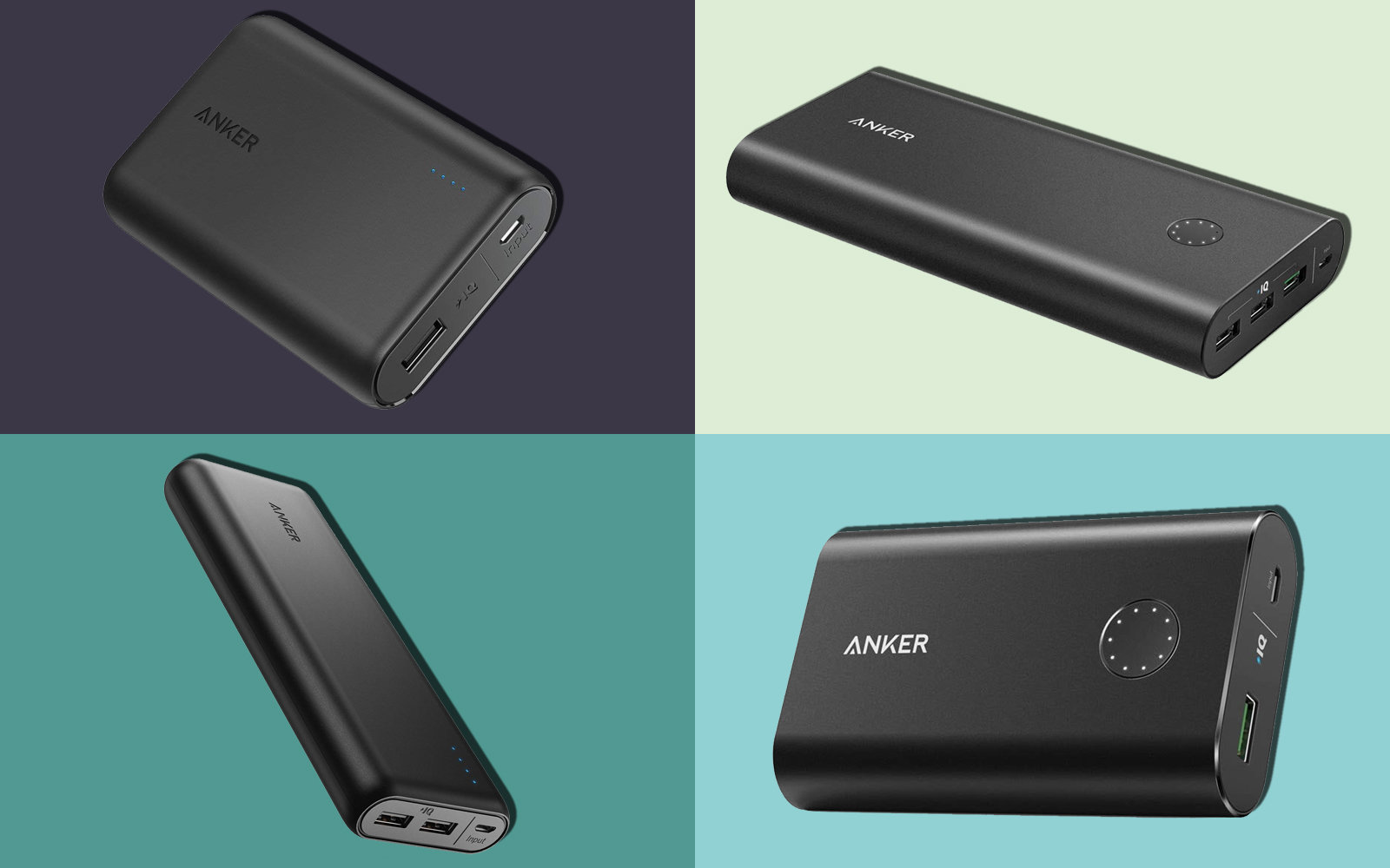ca1c33c6621 The Best Portable Phone Chargers on Amazon — and How to Know Which ...