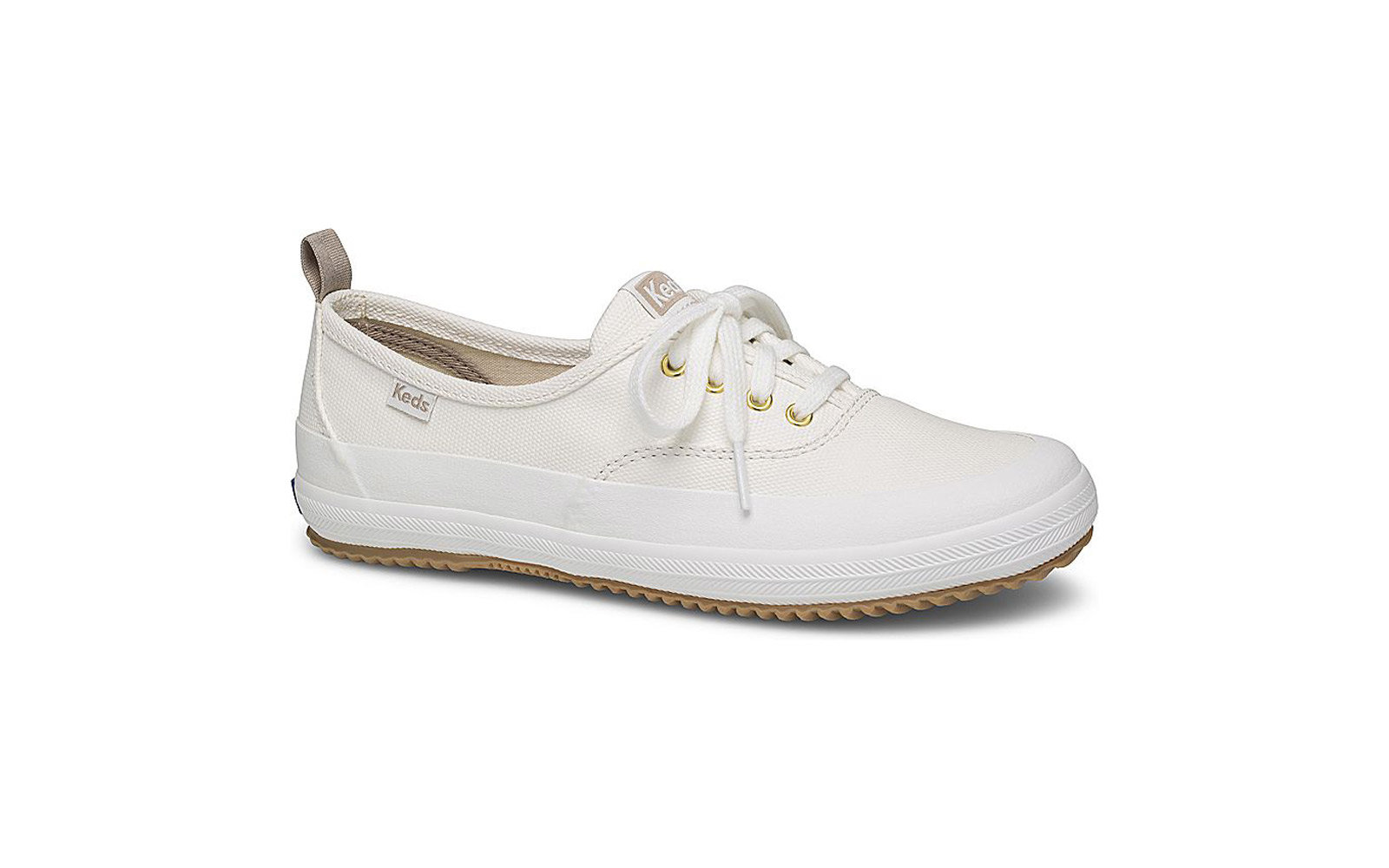 keds white sneakers for women