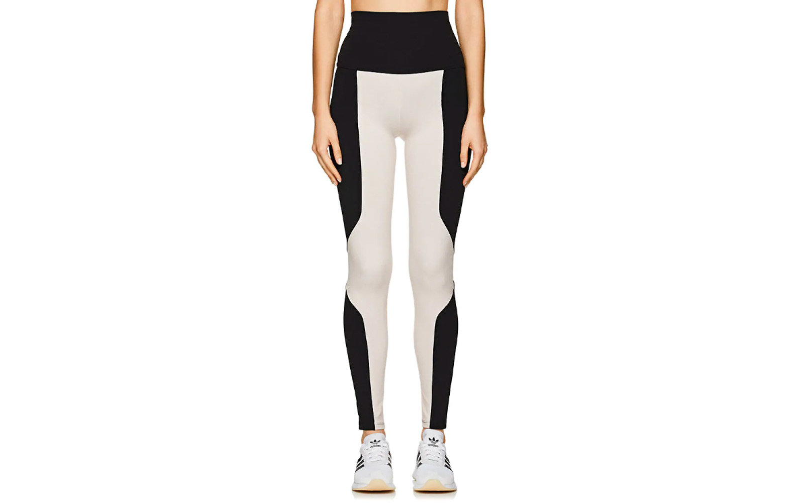 93b31b9810d7d The Best Leggings Brands to Shop in 2019 | Travel + Leisure