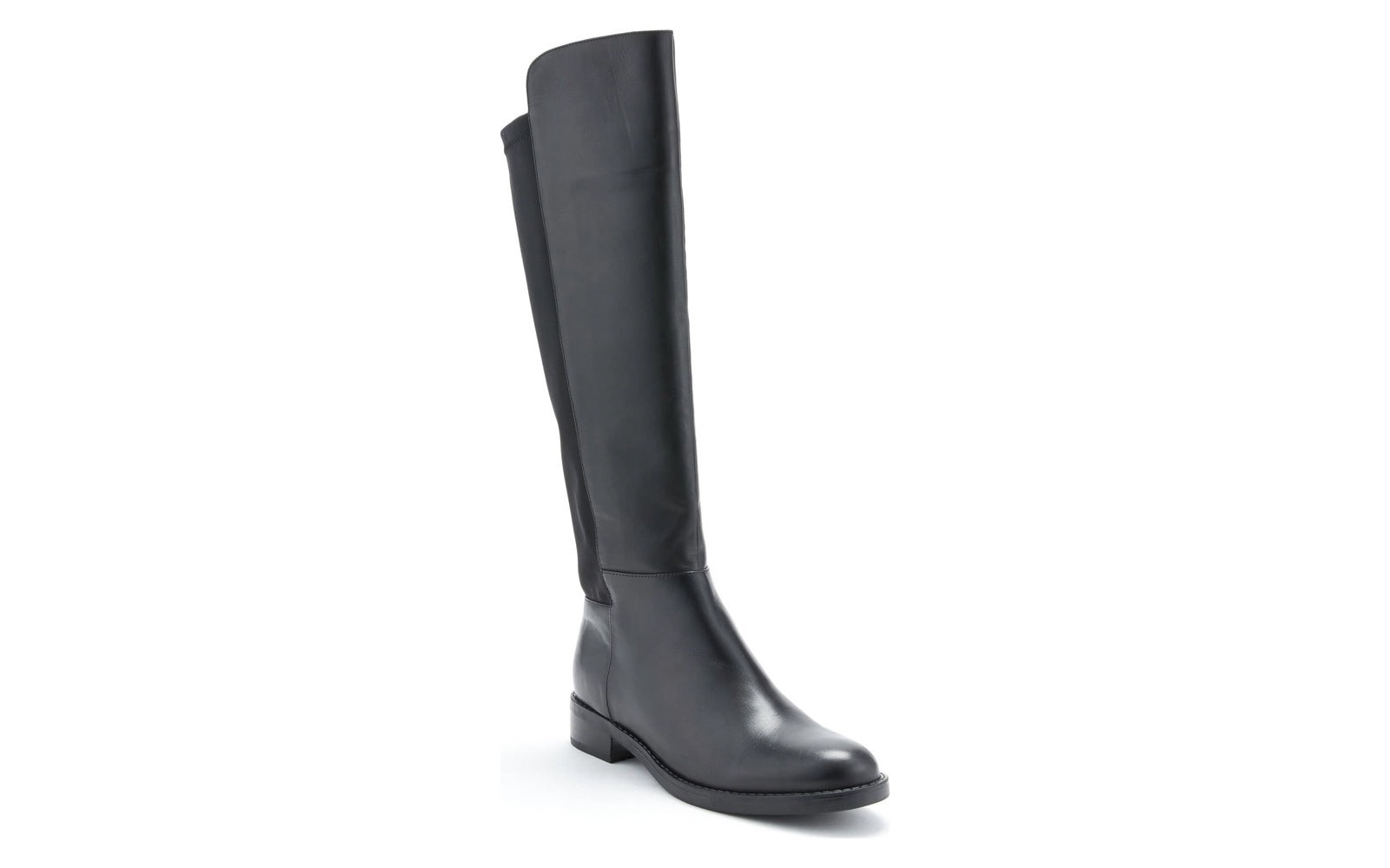 e6c1d003167 Blondo  Ellie  Waterproof Knee High Riding Boot. Best Boots on Sale at  Nordstrom