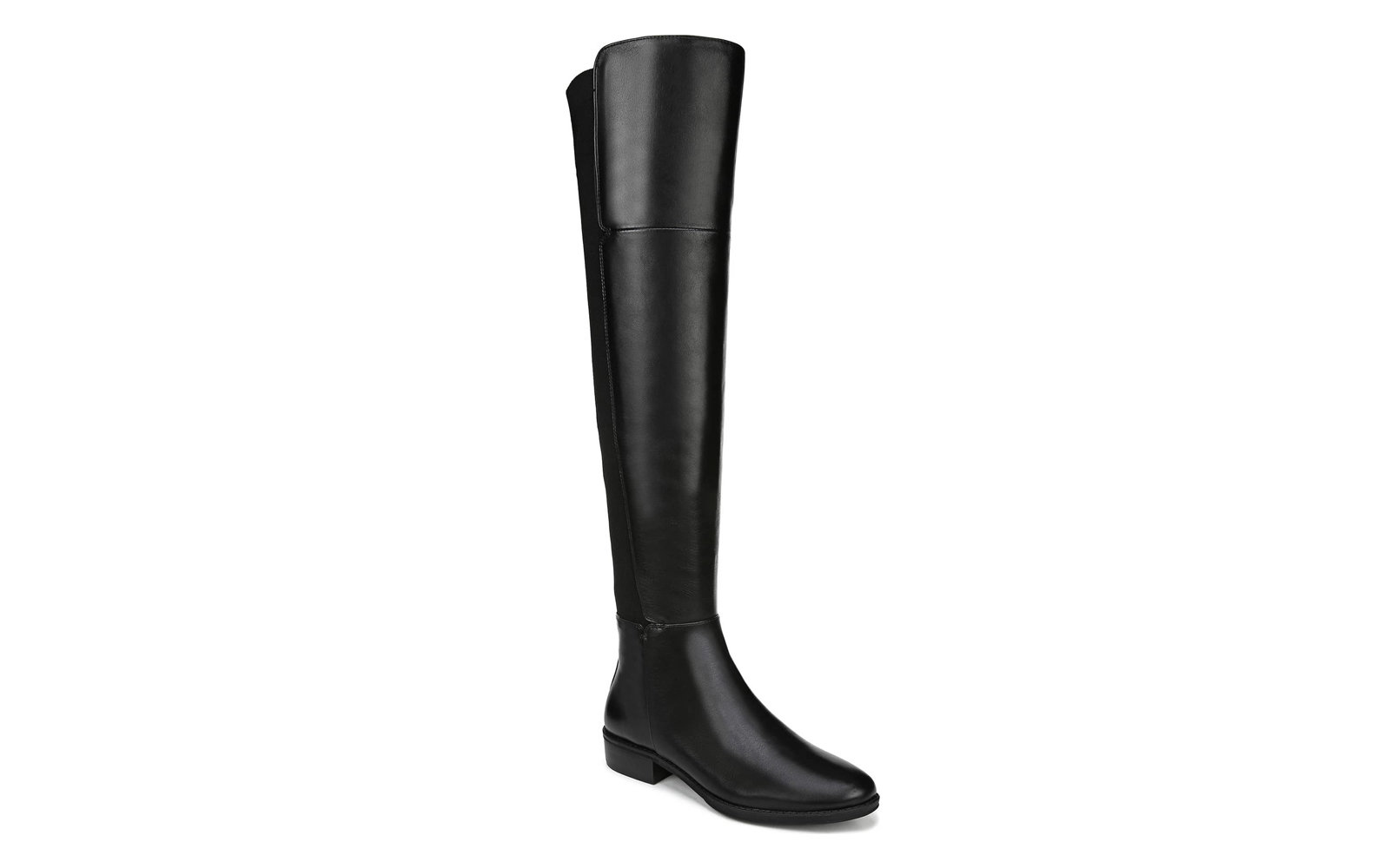6bbbbdef7fb Sam Edelman  Pam  Over-the-knee Boot. Best Boots on Sale at Nordstrom