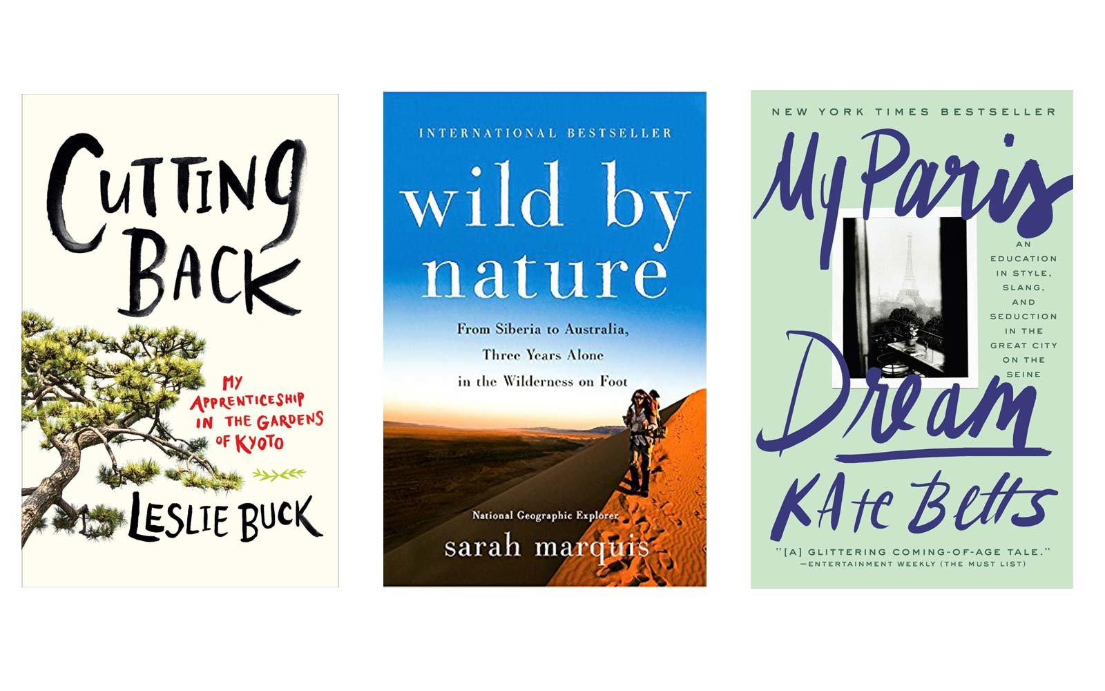cutting-back-wild-by-nature-VACAYBOOKS0119.jpg