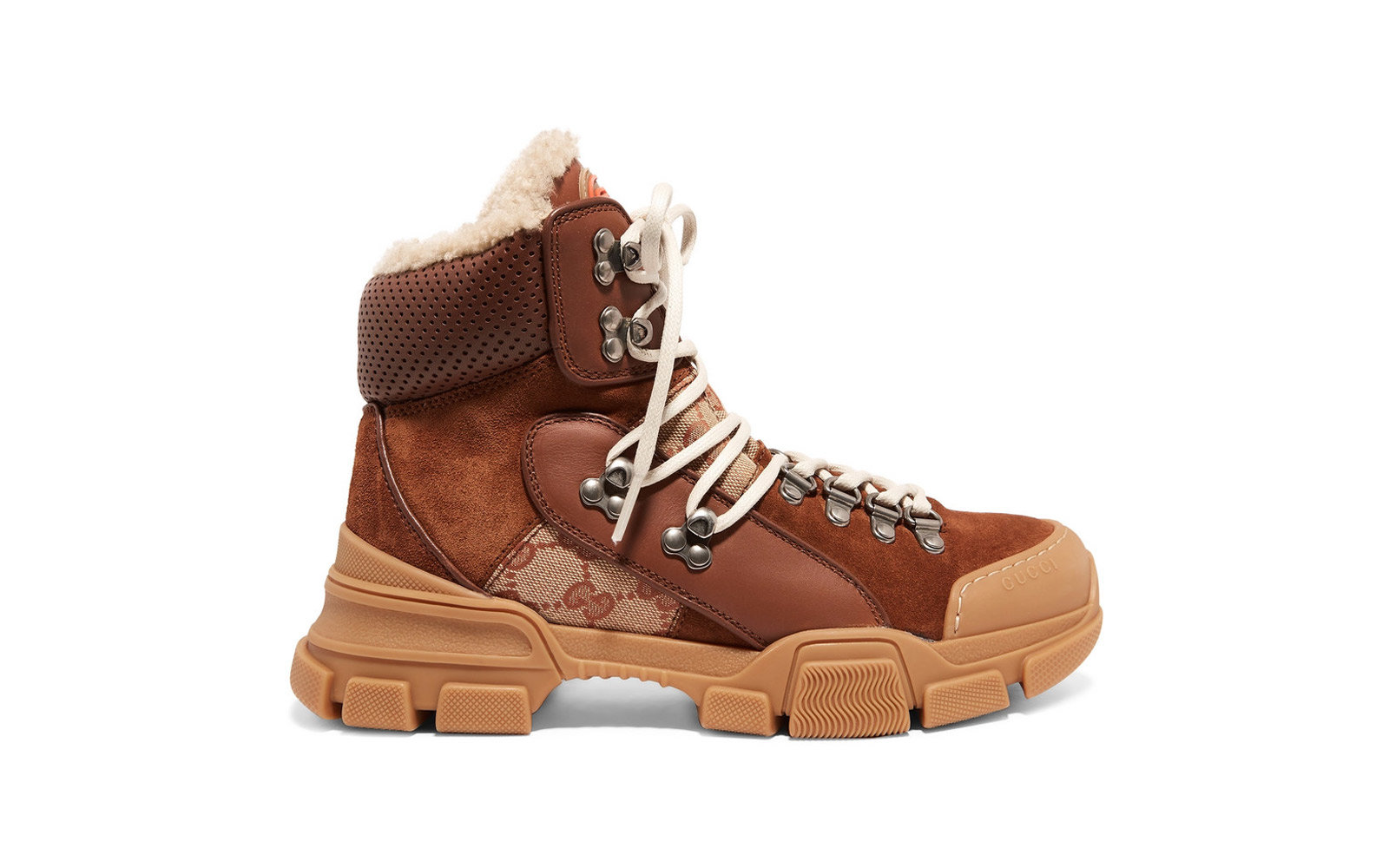 winter fashion boots for women gucci