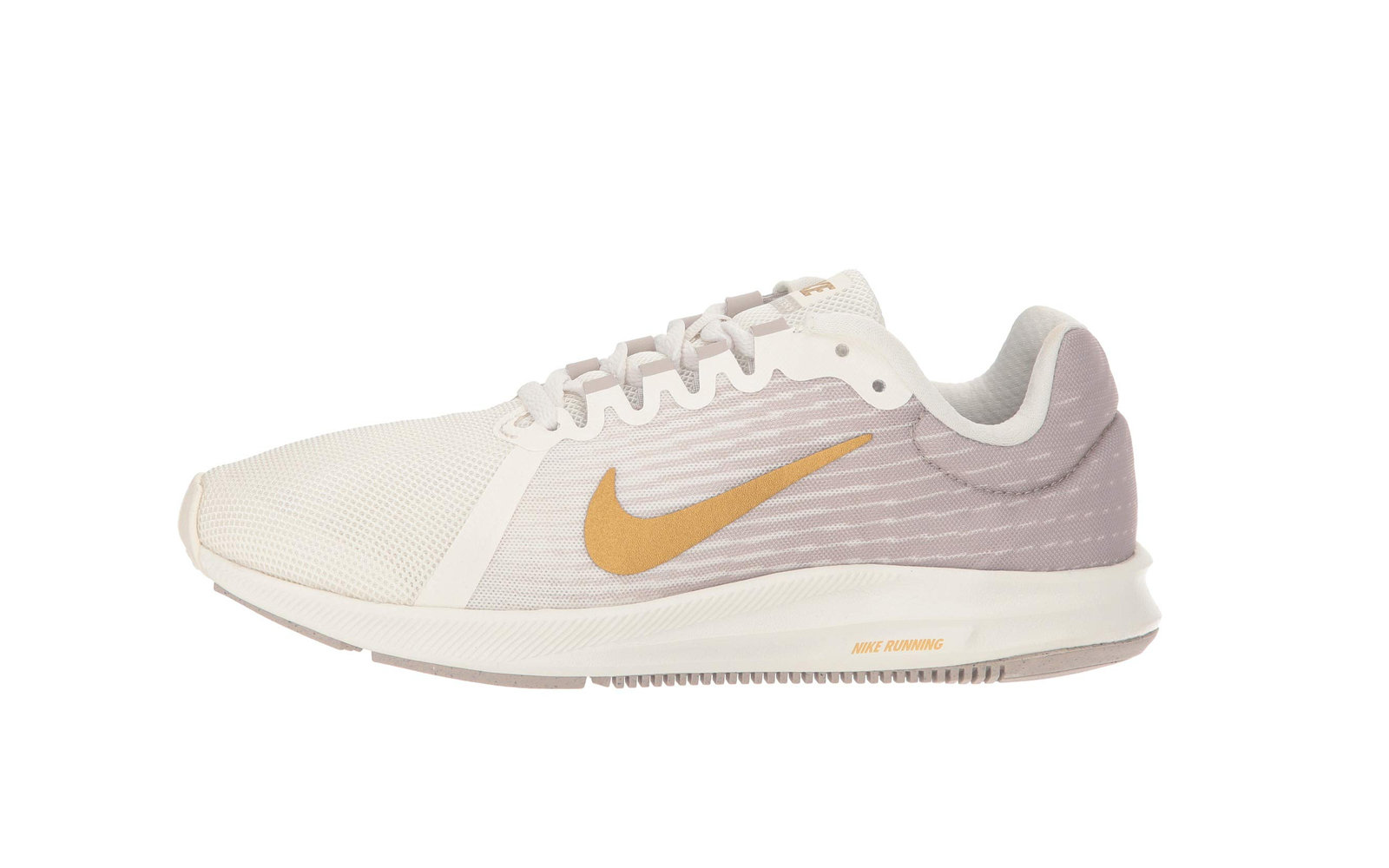 93b6f195e3597 Nike Downshifter 8. Sneakers on Sale. Courtesy of Zappos