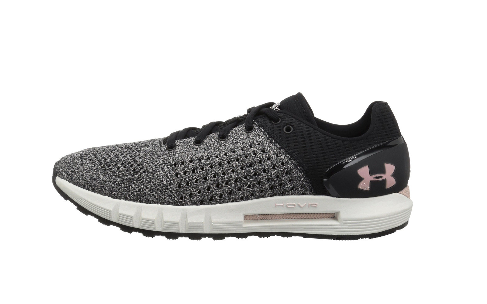 73df1de9df051 Under Armour UA HOVR Sonic. Sneakers on Sale. Courtesy of Zappos