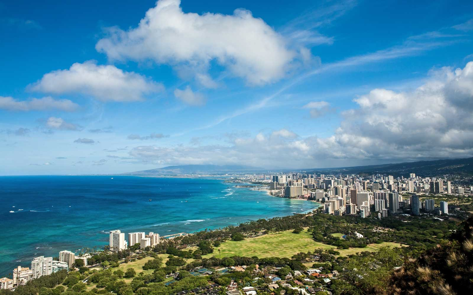 Tickets To Hawaii Are About To Get Seriously Cheap Thanks