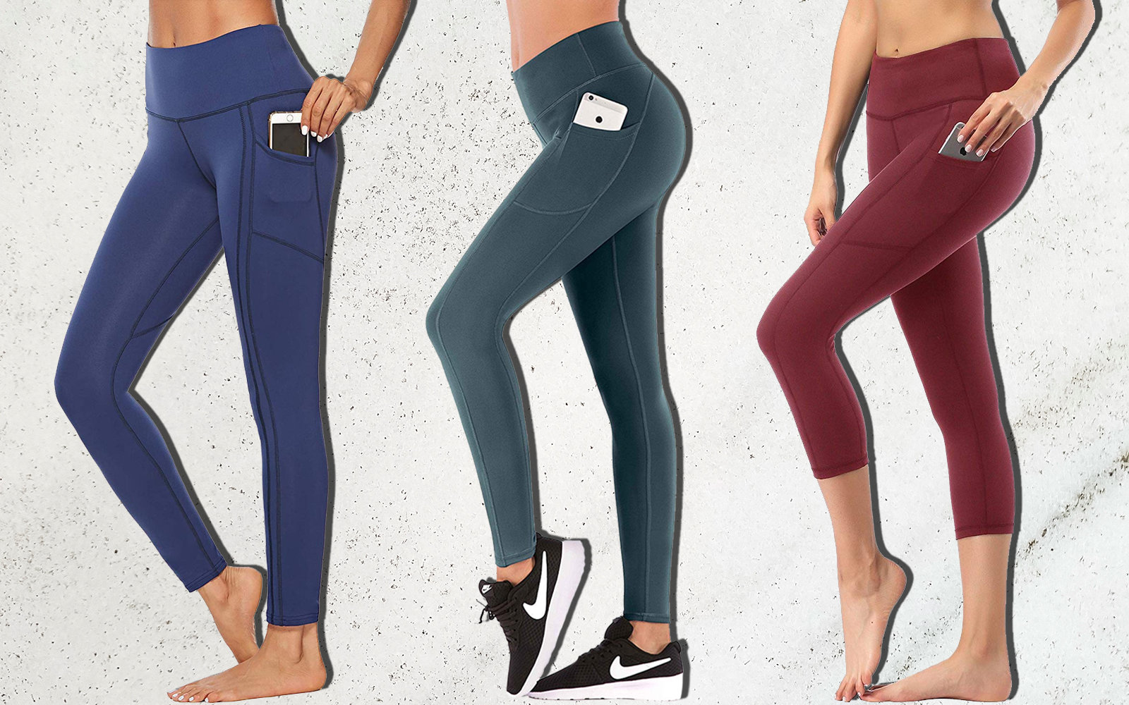 best-leggings-with-pockets-LEGGINGSPOCKETS0119