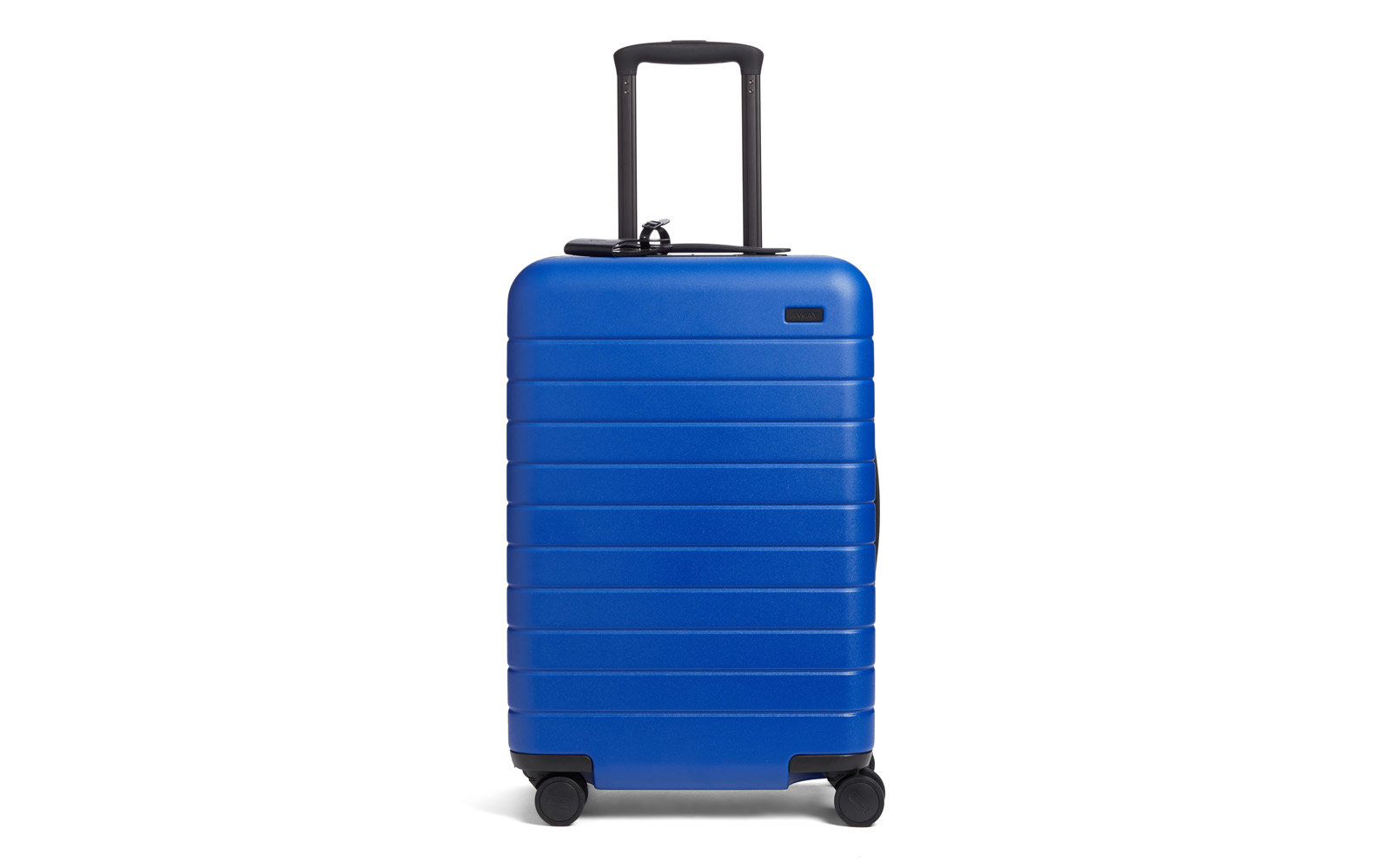 Away The Bigger Carry-On Hard Shell Suitcase