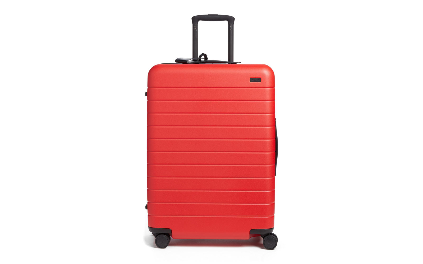 Away The Medium Hard Shell Suitcase