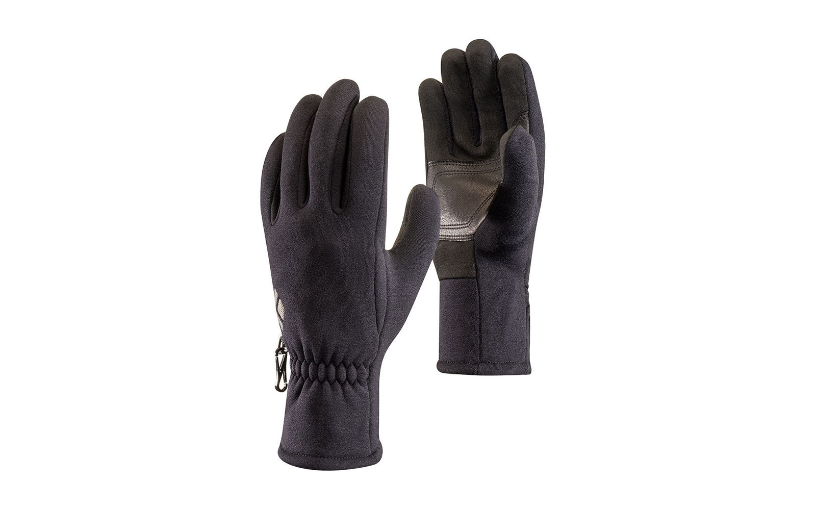 EMS heavy winter gloves