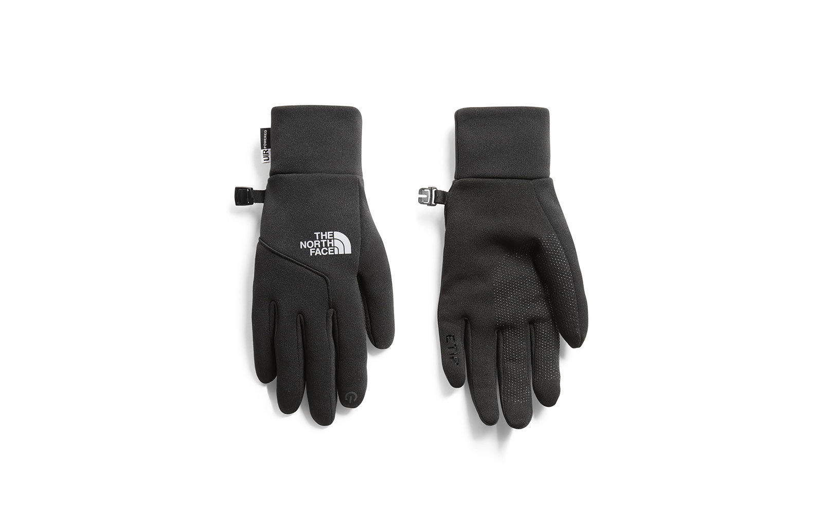 4dc3cfeb0 The Best Gloves That Will Actually Keep Your Hands Warm This Winter ...